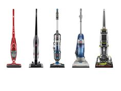 1000 images about at home with hoover on pinterest