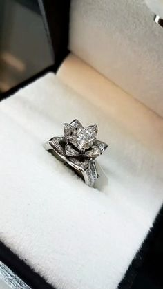 High Quality Diamond Rings On Sale Up To 60 Cheaper Then Other