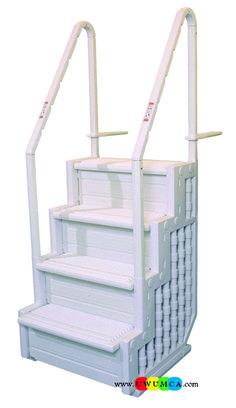 swimming poolpool decks wonderful deck swimming pool ladder with pool ladder mounting brackets for above ground