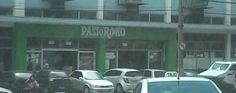 Image result for Supermercado Pastorinho Santana