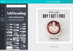 35 Cheap or Free Web Design Resources - @hostgator