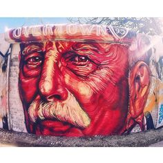Count your age by life experiences not years. Measure your life by laughter not tears.  #tbt #wynwood #wynwoodwalls #miami #designdistrict #midtown #Artislife #art #streetart #graffitiwalls #brickell #artbasel #streetgrafitti #urbanart #artdeco #murals #vsco #vscocam #vscophile #gopro #GoProPic #GoProSubmit #GoProHero #GoProOfTheDay by kre8tivemind