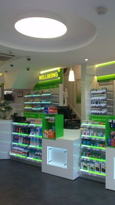 Whelan's CarePlus Pharmacy Galway