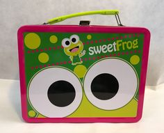 96fc030164ba5e 44 Exciting Lunch Boxes Bentos images