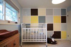 Albie Design's Family Home