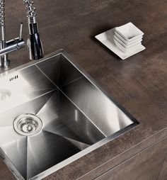 Neolith Iron Copper (www.thesize.es)
