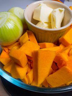 Mango, Fruit, Food, Manga, Essen, Meals, Yemek, Eten