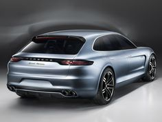 Porsche Panamera Sport Turismo My sports appreciation also provide me by having a second income source using stormyodds dot com, a great joy and income combo.