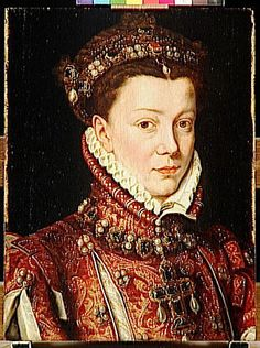 1545x1568-Portrait_of_Elizabeth_of_Valois-Queen_consort_of_Spain-artist_unknown-WikiCommons
