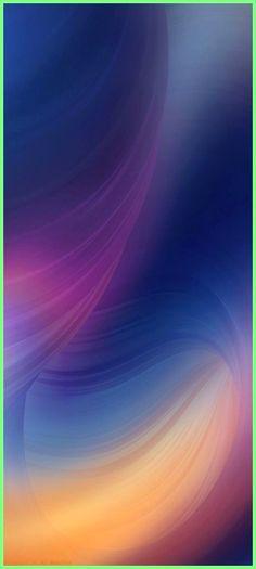 "Wallpaper Huawei - Wallpaper Huawei - Android Wallpaper - ""huawei mate 10 pro""的图片搜索结果 - - Wildas Wallpaper World Wallpaper Huawei, Huawei Wallpapers, Black Wallpaper, Hd Wallpaper, Ceiling Decor, Wallpaper Downloads, Wind Chimes, Sea Shells, Android"