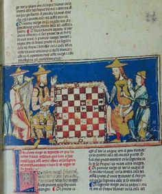 Chess Problemshttp://games.rengeekcentral.com