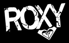 Brand Logos With Subliminal Messages Does the Roxy logo design look familiar? It should because there's a very good chance you've seen it before. It's almost identical to its parent company, Quiksilver, as the extreme sports clothing outlet combined two of their logos to form a heart