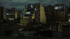 @ fotis milionis - www.fotis-milionis.com