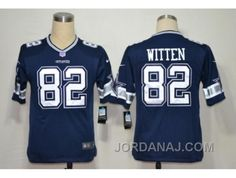 http://www.jordanaj.com/nike-nfl-dallas-cowboys-82-jason-witten-blue-game-jerseys.html NIKE NFL  DALLAS COWBOYS #82 JASON WITTEN BLUE GAME  JERSEYS Only $23.00 , Free Shipping!