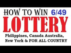 Winning the Lottery Jackpot - Lucky Numbers (New Set Lucky Numbers for lottery based on 1 year Time frame draw results win everytime Guaranteed . Picking Lottery Numbers, Lucky Numbers For Lottery, Lotto Numbers, Lottery Result Today, Lottery Results, Lottery Strategy, Lottery Tips