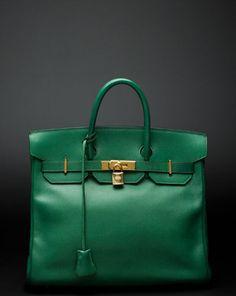 fake birkin bags - We supply discount Hermes birkin bag, Kelly bag(save 50%-80 off ...