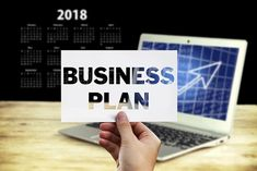 Creating A Business Plan, Starting Your Own Business, Business Planning, Business Ideas, Creative Business, Financial Tips, Financial Planning, Franchise Business, Success