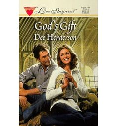 God's Gift : Dee Henderson,                Henderson : 9780373870356