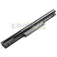hp HSTNN-DB4D batería de iones de litio portátil,Certificación de calidad CE,100 % nuevo!Compre con confianza!