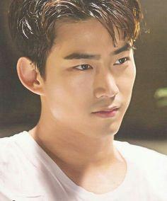 💖 Ok Taecyeon 💖