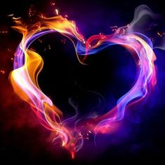 Buon #SanValentino \ Happy #ValentinesDay \ Feliz Día de #SanValentin www.dcdesigner.weebly.com #DCDesignerIT