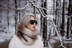 Life is Beautiful: Winter wonderland