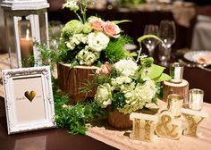 テーブルコーディネートのベース!【テーブルクロス】の色別おすすめゲストテーブルデザイン特集♩ | marry[マリー]