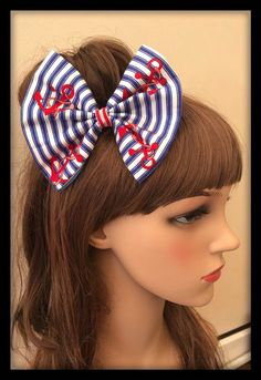 Apparel Accessories New Arrival Women Lovely Knot Bow Big Rhinestone Hair Band Girls Cute Hair Tie Metal Ball Gum Ladys Korea Hair Accessories