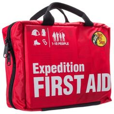 Find First Aid & Survival gear from the outdoor experts at Bass Pro Shops. Browse trusted brands like Adventure Medical, Coghans, Ultimate Survival Technologies & more. Colorado Springs Camping, Plastic Vials, Camping First Aid Kit, Camping Needs, Camping Spots, Medicine Book, Meeting New Friends, Life Savers, Survival Gear