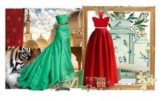 """""""Princess Wishes"""" by fantasia-fashion ❤ liked on Polyvore featuring Disney, Grandin Road, Christian Dior Haute Couture, Chicwish, Amrita Singh, Posh Girl, Thot, River Island, Forever 21 and Roberto Coin"""