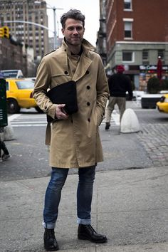 Street Style & more