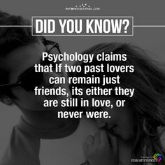 Mind Bending Psychology Facts About Human Behavior Psychology Fun Facts, Psychology Says, Psychology Quotes, Psychology Experiments, Abnormal Psychology, Forensic Psychology, Cognitive Psychology, Color Psychology, Physiological Facts