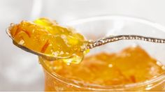 Marmelády z citrusů jsou především britskou doménou. Neobvyklá chuť v sobě…