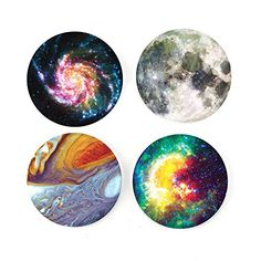 Buttonsmith Astronomy Tinker Top Set Henry the Buttonsmith