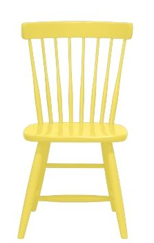 Dining Chair by Maine Cottage | Easton Dining Chair #colorfulfurniture