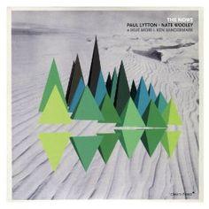 "#jazz @jazzwrap Paul Lytton & Nate Wooley ""The Nows"" (Clean Feed, 2012) http://jazzwrap.blogspot.com.ar/2013/02/paul-lytton-nate-wooley-nows.html# #freejazz #avantgarde"