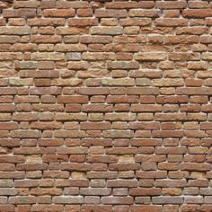 old brick texture - Google Search
