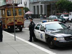 San Francisco Loop