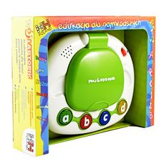 Zabawka edukacyjna dla dzieci specjalnie od #supermisiopl . Nauka nie musi być nudna! #edukacja #rozwój_dziecka