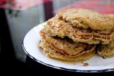 Galettes #vegan de flocons d'avoine, légumes et tofu : http://suite101.fr/article/recette-vegan-de-galettes-aux-flocons-davoine-legumes-et-tofu-a36730#axzz2MBfLX31d