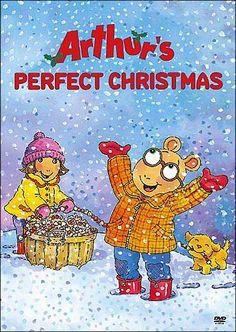 arthurs perfect christmas - Porky Pig Blue Christmas Wikipedia