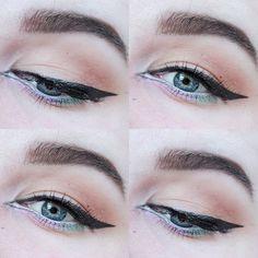#spring #pastel #pink #aqua #100daysofmakeup #beautyaddictsfb #fiftyshadesofmakeup #beautiful #brows #bryn #beauty #hudabeauty  #makeupfanatic1 #picoftheday #lookoftheday #lookamillion #makeupjunkie #Makeupbyme #makeupaddict #makeupmafia #makeuplover #makeup #motd #anastasiabeverlyhills #abh #eyebrowsoftheday #fun #glitter #makeupfanatic1 #makeupartistsworldwide #day45