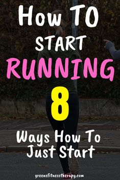 Are you ready to start running? Here are some tips to help you get out there and start running. Ideal for beginners. Learn To Run, How To Start Running, How To Run Faster, Goal Setting Template, Goal Setting Worksheet, Jogging For Beginners, Workout For Beginners, Running Guide, Beginner Running