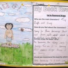 Ug: Boy Genius of the Stone Age Stone Age Ks2, Do You Feel, Bronze Age, Footprints, Maths, School Ideas, Homeschool, Classroom, English
