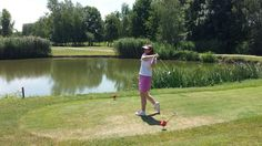 Golf♡me