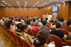 ADEIT acoge la XI Reunión de la Sociedad Española de Cultivos In vitro de Tejidos Vegetales