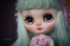 New Girl | Flickr - Photo Sharing!