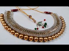 Hi Friends In Hooriya Styles we gonna show you👇 Cooking,Handmade jewellery,Making of pickles.Mehndi design,Hairstyle,How to make pappad badi. Paper Earrings, Paper Jewelry, Diy Earrings, Silver Earrings, Silver Jewelry, Handmade Necklaces, Handmade Jewellery, Quiling Earings, Bridal Jewelry