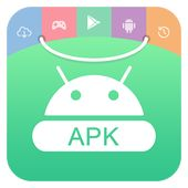 27 Best Android Game MOD APK images in 2017 | Games, Free