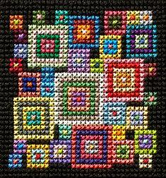 Free Cross Stitch Charts, Cross Stitch Art, Modern Cross Stitch, Cross Stitch Designs, Cross Stitch Kitchen, Cross Stitching, Cross Stitch Embroidery, Cross Stitch Patterns, Quilt Patterns
